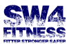 SW4 Fitness Boxing Review