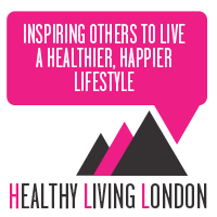 Healthy Living London