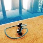 sony waterproof walkman review