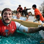 Top 6 London Mud Run & Obstacle Races For 2015 - Tough Mudder