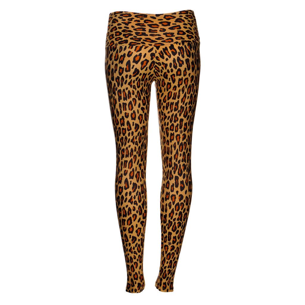 I_am_Wild_Legging_back