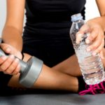 TOP 5: Workout Essentials – Amy's Edit