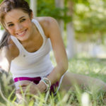 9 Ridiculously Easy Ways to Stay Happy and Healthy