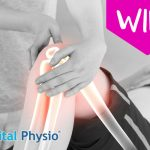 WIN! A Physio Session with Capital Physio at Gymbox, Farringdon