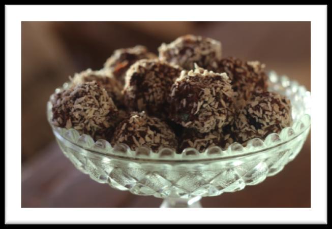 chocolate-bliss-balls