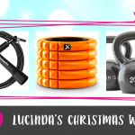 fitness christmas wish list