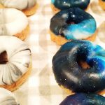Vevolution Topics - Kind State of Mind doughnuts