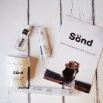 TRIED & TESTED: Sönd Skincare
