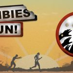 interview with adrian hon - zombies run