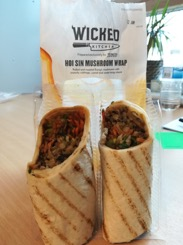 wicked healthy review