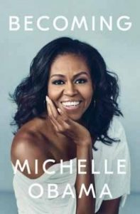 fit londoner christmas wish list - becoming michelle obama