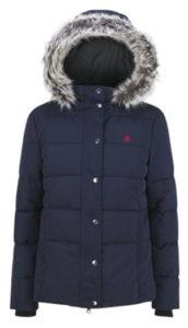 fit londoner christmas wish list - blazewear