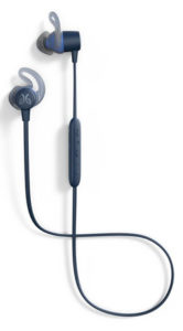 fit londoner christmas wish list - tarah wireless headphones