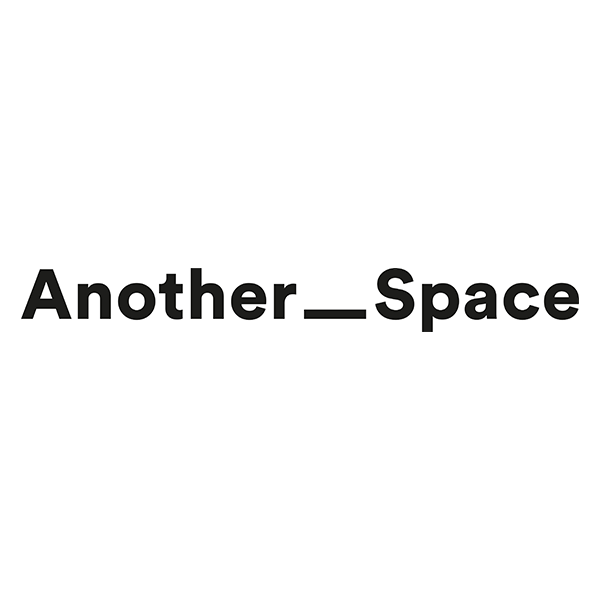 Another Space logo