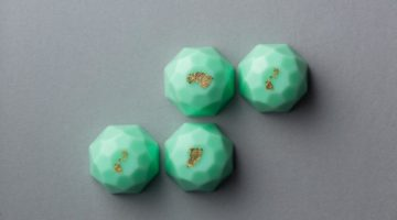 Raw Sugar Co jewels