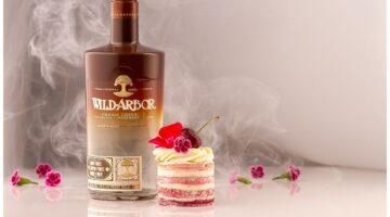 Wild arbor