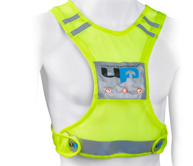 October's Top Picks - UP LED Vest