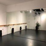 NRG Barrebody Studio