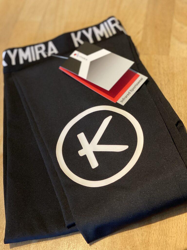 Kymira Leggings