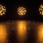 Sadler's Wells Global gala