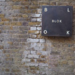 Blok Bumps review