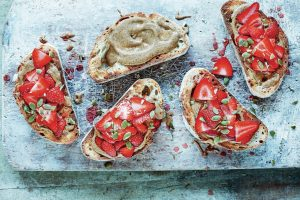 strawberrytoast (2)