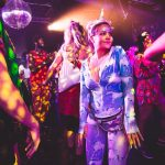 morning gloryville review