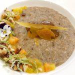 Rude Health 2017 Porridge Competition - Susie from Gourmet Glow