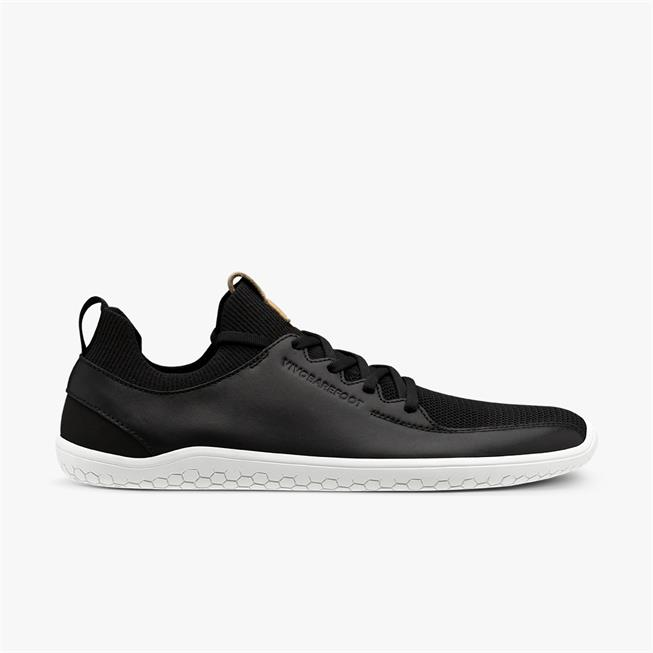 Primus Knit shoes from Vivobarefoot