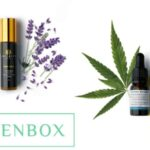 Greenbox CBD review
