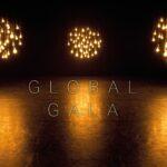 Sadler's Wells Global gala