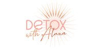7 Day Virtual Detox Retreat With Alana Panton
